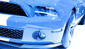 rent a mustang in usa mustang hire convertible mustang rental in the usa