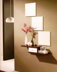 muebles para recibidor decorar el recibidor de casa decoloveblog
