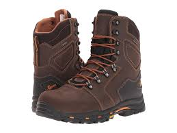 womens winter boots zappos setter crosby 8 waterproof at zappos com