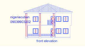 how to draw building plans draw your building plans and structural detailing here