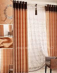 Rideau 160x240 by Rideaux Pour Salon Moderne Cool Rideaux Occultant Rouge Pas Cher