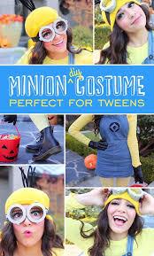 Mens Cheap Halloween Costume Ideas 25 Minion Costume Ideas Diy Minion