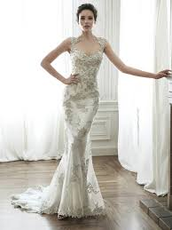 maggie sottero wedding dresses maggie sottero wedding gowns