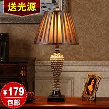 Schlafzimmer Lampen Bei Ikea Funvit Com Bett Design Mettalfrei