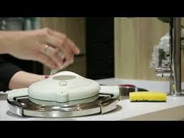 Sac Aspirateur Miele Darty by Autocuiseur Seb Clipso Plus Precision 8 L P4411407 Couvercle