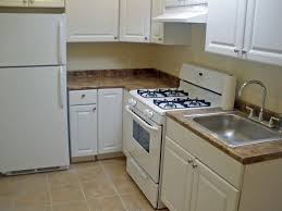 two bedroom apartments brooklyn bed stuy 2 bedroom apartment brooklyn 2 bedroom apartments