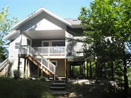 lake house u201d on lake michigan anchor summer rentals vacation
