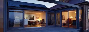 www architecture com tasmania architecture and buildings australian institute of