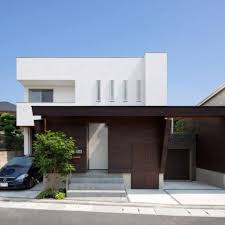 2 car garage design minimalist 2 car garage plans and prices 2 car garage design minimalist 2 car garage plans and prices picture minimalist one