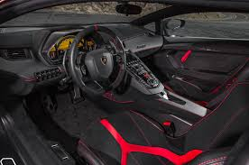 Lamborghini Aventador Off Road - 2015 lamborghini aventador reviews and rating motor trend