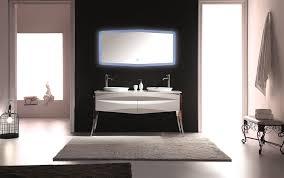59 Double Sink Bathroom Vanity by Riso 64