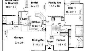 marvellous tiny house floor plans 10x12 pictures best idea home