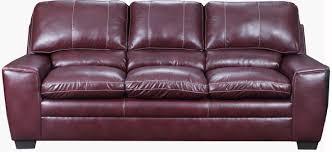 Maroon Sofa Living Room Living Room U2013 Maumee Furniture Direct