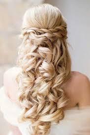 Disney Princess Hairstyles 6 Extraordinary Princess Hairstyles For Long Hair Harvardsol Com