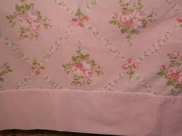 20 best shabby chic sheets images on pinterest flat sheets