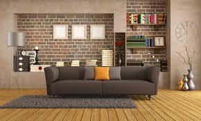 Laminate Flooring On Walls Artful Tips For Dressing Your Walls U2013 Qolture