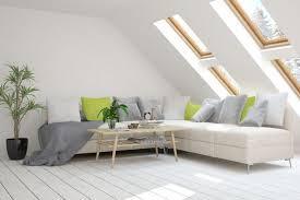 7 simple tips for creating a minimalist nordic interior design