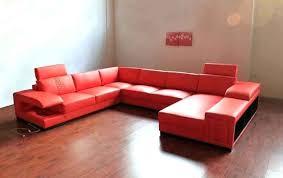 produit nettoyant cuir canapé produit entretien cuir canape comment entretenir un fauteuil