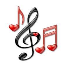 6ème  Education musicale  Collège les Hauts du Saffimbec