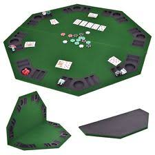 10 Person Poker Table Poker Table Top Ebay