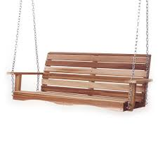 Wooden Glider Swing Plans by Outdoor Hammock Swing Amazon Bench Glider Lowes Porch Swing