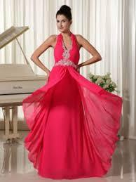 pretty graduation dresses coral graduation dresses 2018 for less