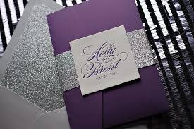 wedding invitations with pockets wedding invitation folders wedding invitations wedding ideas and