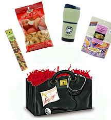 build a gift basket build your own get well gift basket you choose contents