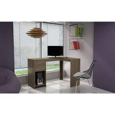 desks elegant office furniture design with cozy ameriwood l