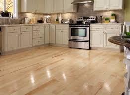 Hardwood Floor Kitchen by Best 20 Maple Floors Ideas On Pinterest Maple Hardwood Floors