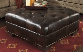 Corduroy Sectional Sofa Sofa Oversized Sectional Sofa Amusing Oversized Sectional Sofas