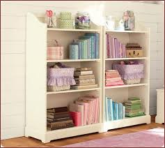 Kidkraft Bookcase Kidkraft Dollhouse Bookcase Canada Home Design Ideas