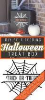 134 best halloween images on pinterest halloween recipe