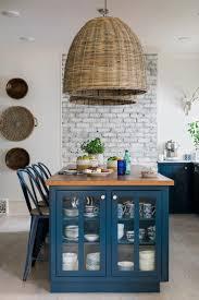 40 best hgtv urban oasis 2017 images on pinterest cozy homes