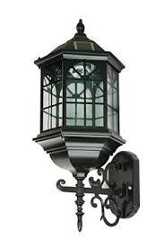 Outdoor Solar Panel Lights - solar powered outdoor wall lights roselawnlutheran