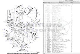 hummer h1 wiring diagram hummer h1 wiring schematic u2022 sewacar co
