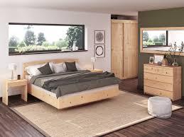 Schlafzimmer Holz Zirbe Zirbenschlafzimmer U2013 Schlafzimmer Zirbe
