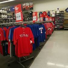 academy sports and outdoors phone number academy sports outdoors sports wear 12700 south fwy