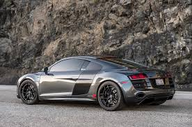 audi r8 ads twin turbo perfection ams performance audi r8 review automobile