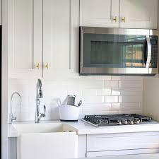 best true white for kitchen cabinets 10 best kitchen cabinet paint colors