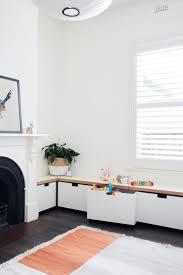 living room toy storage ideas fionaandersenphotography com