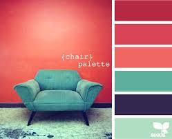 Red Colour Shades 285 Best Color Images On Pinterest Colors Colour Palettes And
