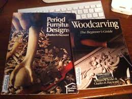 Encyclopedia Wood Joints Pdf by Woodwork Joints Charles Hayward Pdf