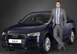 audi a4 service cost india audi celebrates 10 years in india with unbeatable offers