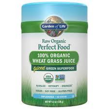 best organic wheatgrass powder reviews best brands to buy in 2017