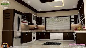 kerala traditional kitchen designs 5 home decor i furniture