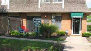 heather glen apartments for rent in columbus oh forrent com