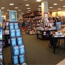 Barnes And Noble Tampa Fl Barnes U0026 Noble Booksellers 13 Photos U0026 17 Reviews Bookstores