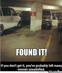 Meme G - found the g spot by asjon memishaj meme center