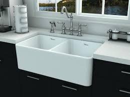 100 ideas whitehaus kitchen sink on vouum com